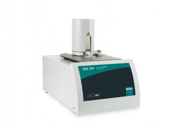 DSC-214-polyma