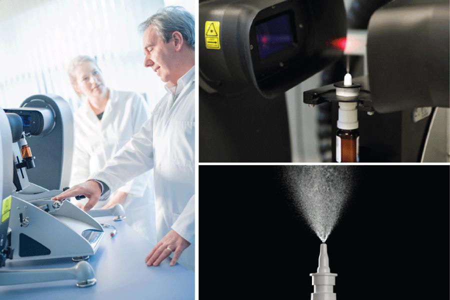 Spraytec-granulometria-a-laser-01