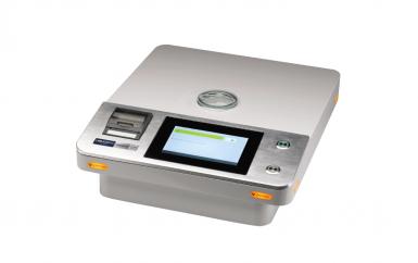 Lab-x5000