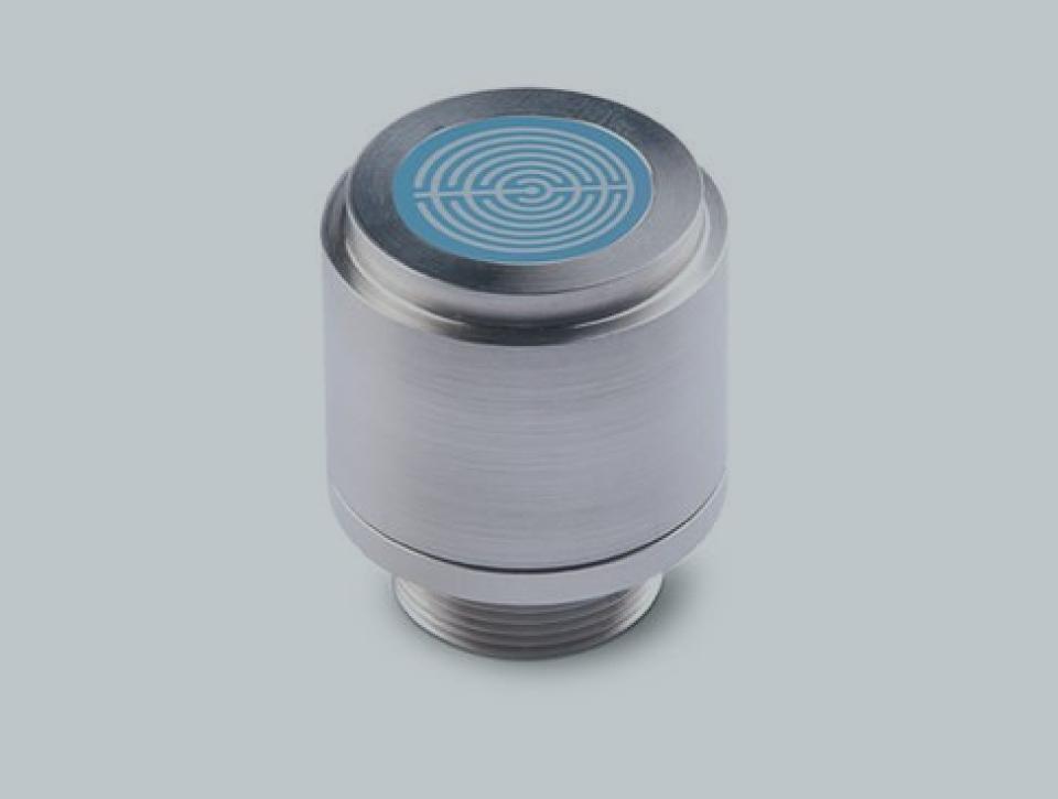 Carbon fiber-reinforced plastics (CFRPs)