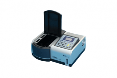 espectrofotometro uv vis pg instruments